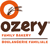 OZERY-FR+ENG-Logo-2-Color-PMS-191028-O_175x154.png